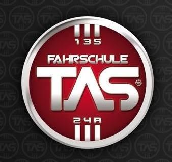 Fahrschule Tas GmbH