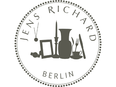 Jens Richard GmbH
