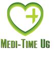 MEDI-TIME UG (haftungsbeschränkt)