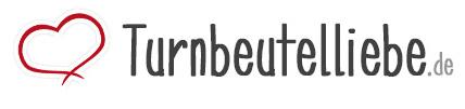 Turnbeutelliebe.de