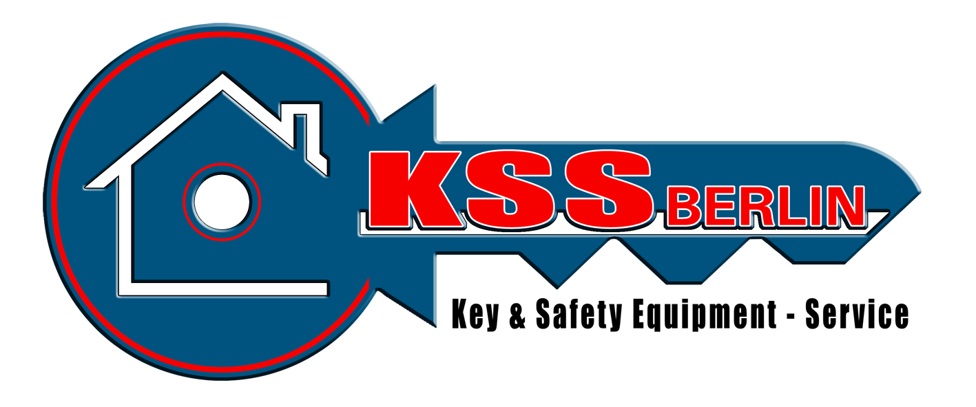 KSS Berlin