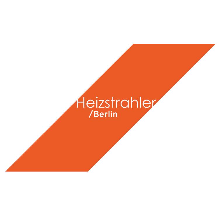 Heizstrahler-Berlin