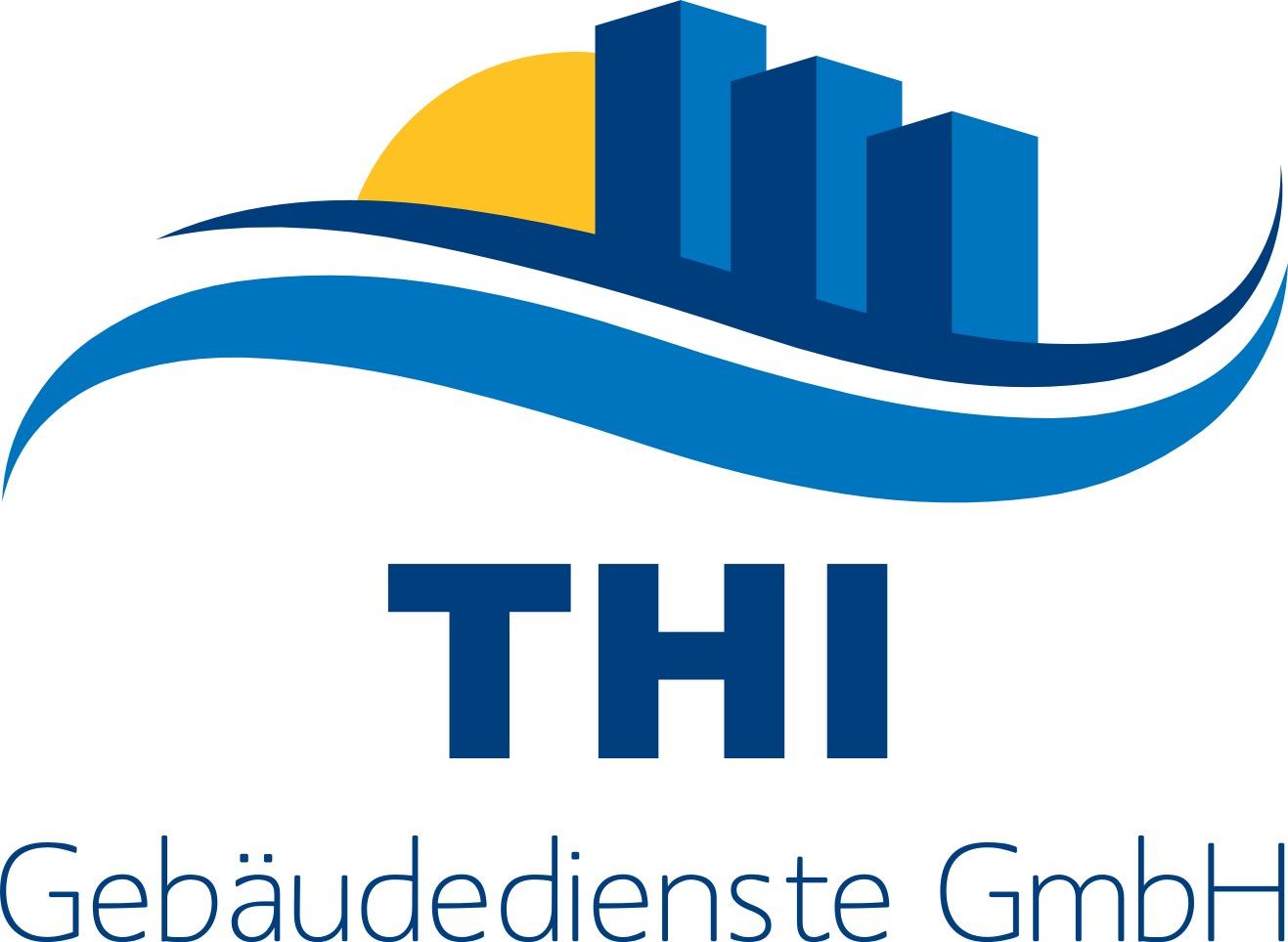 THI Gebäudedienste GmbH