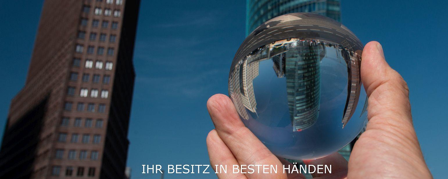 Beste Spielothek in Berlin-Blankenburg finden