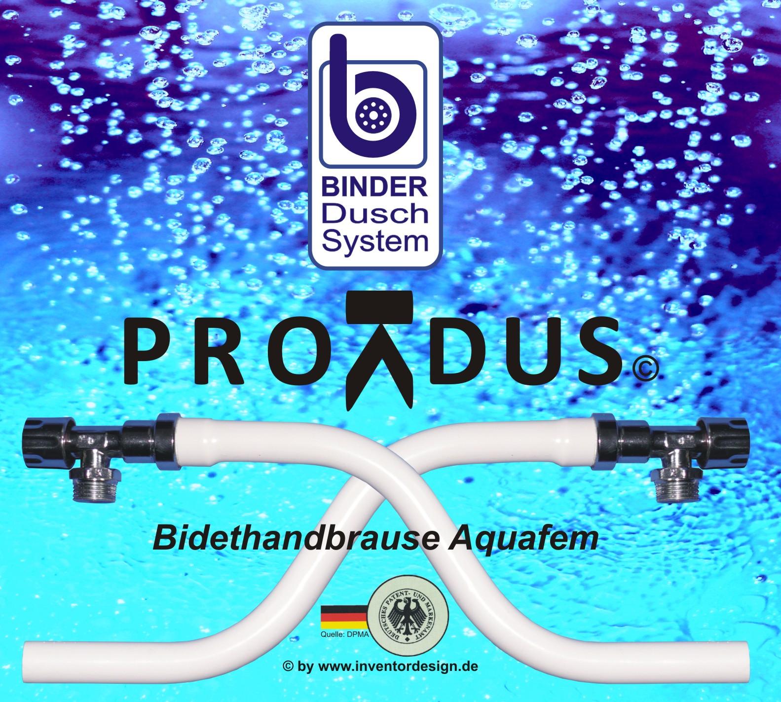 Prokdus-Manufaktur Manfred Binder