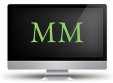 Logo von Markenzeichen Marketing