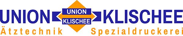 Union-Klischee