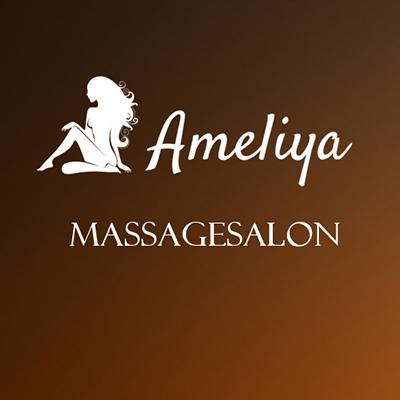 Ameliya Erotische Massagen