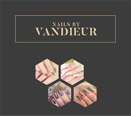 The Vandieurist
