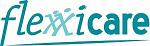 Logo von Flexxicare