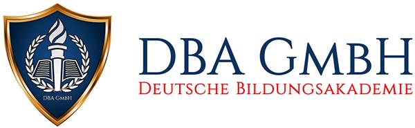DBA GmbH - Deutsche