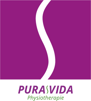 Pura Vida Physiotherapie