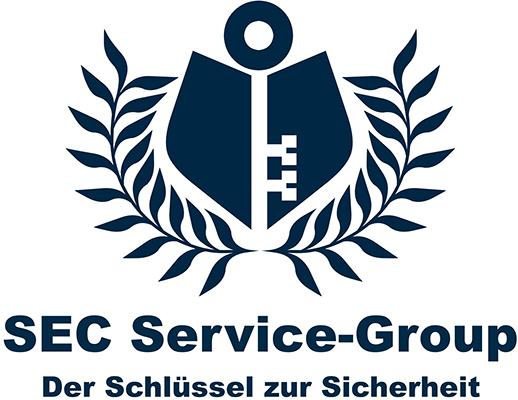 SEC Service-Group