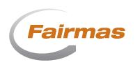 Fairmas GmbH