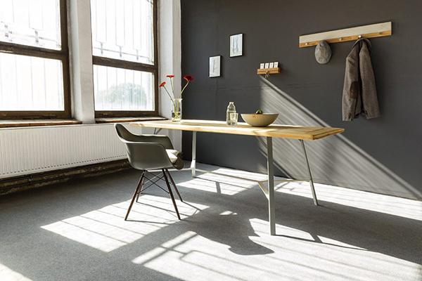 LHK-Manufaktur, Luisa Haase-Kiewning