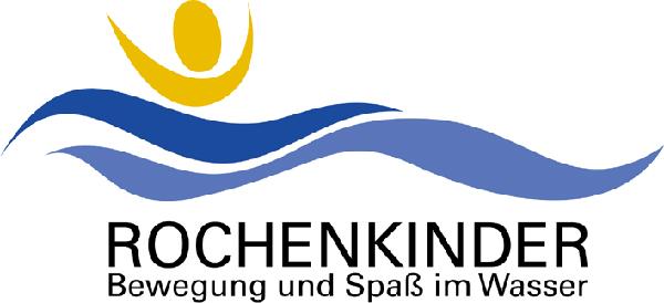 ROCHENKINDER
