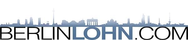 berlinlohn.com Unternehmergesellschaft (haftungsbeschränkt)