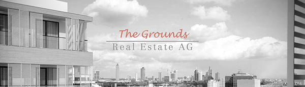 The Grounds Real Estate AG