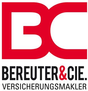 Bereuter & Cie. GmbH
