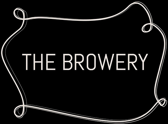 The Browery - Brow Bar Munich