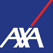 Schönberger, Tino - AXA Versicherung AG Hauptvertretung