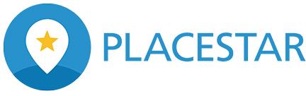 Logo von placestar