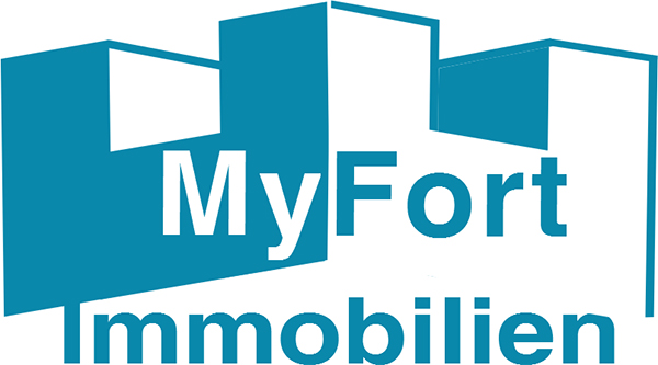 MyFort Immobilien