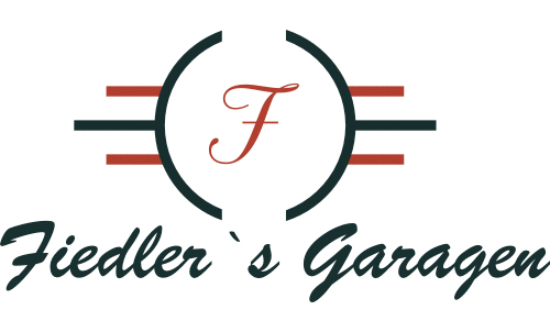 Fiedlers Garagen
