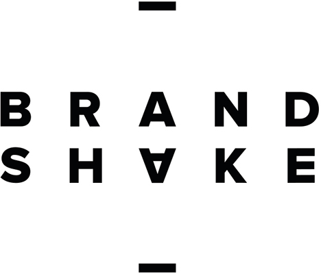 Brandshake GbR