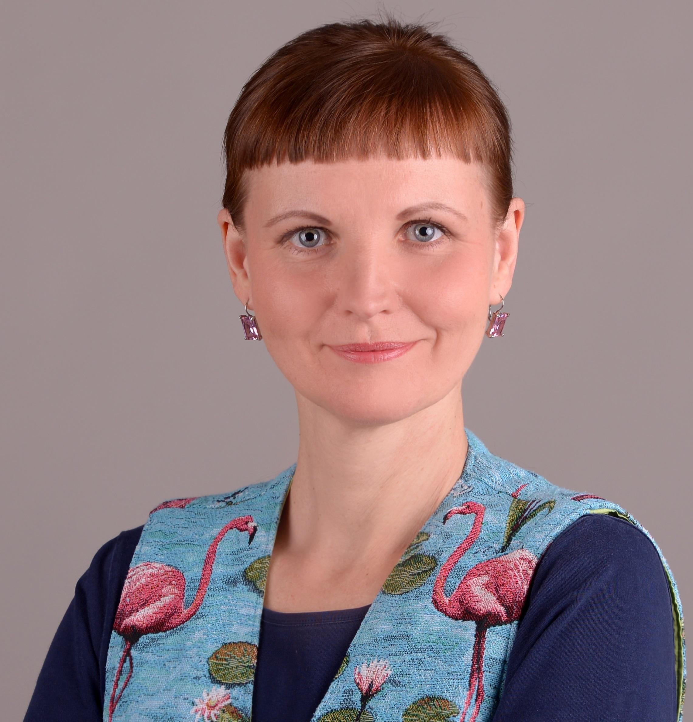 Eckert, Anke Andrea - Praxis für Gestaltungstherapie / Klinische Kunsttherapie
