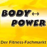 Body-Power Der Fitness Fachmarkt