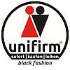 unifirm corporate fashion GmbH