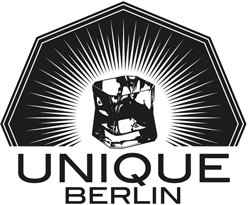 Berliner Wohnungsauflösung
