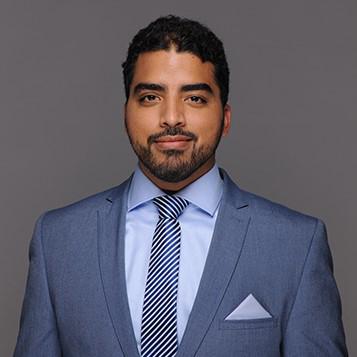 Khalil Hassanain