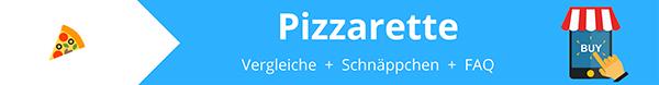 Pizzaretten Elektrohandel