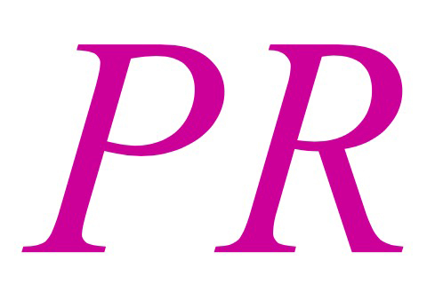 Logo von Presse Online