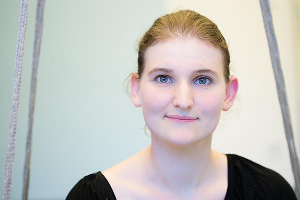Dietrich, Corinna - Praxis für Ergotherapie