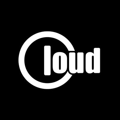 loud GmbH