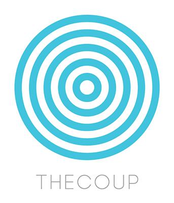 The Coup /Melanie Marten