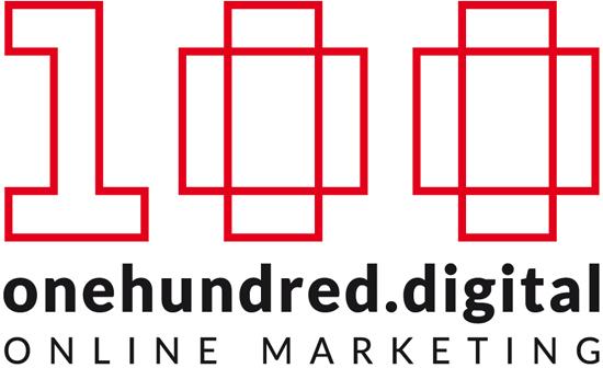 onehundreddigital GmbH