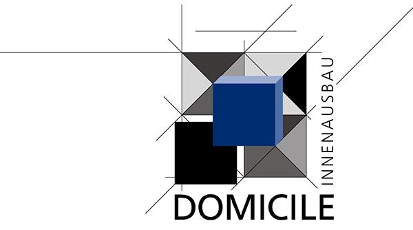 Domicile GmbH