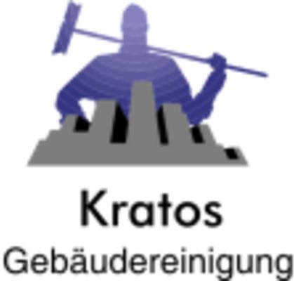 Kratos Gebäudereinigung