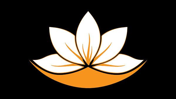 Yin D Mobile Thai-Massage