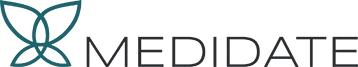eHealth MediDate GmbH