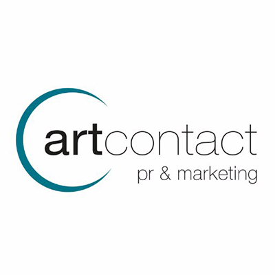artcontact pr & marketing