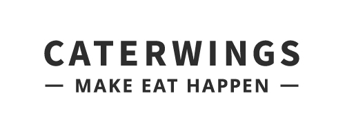Caterwings Germany GmbH