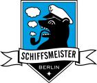 Schiffsmeister Berlin