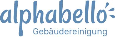 Alphabello GmbH