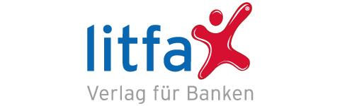 Litfax GmbH