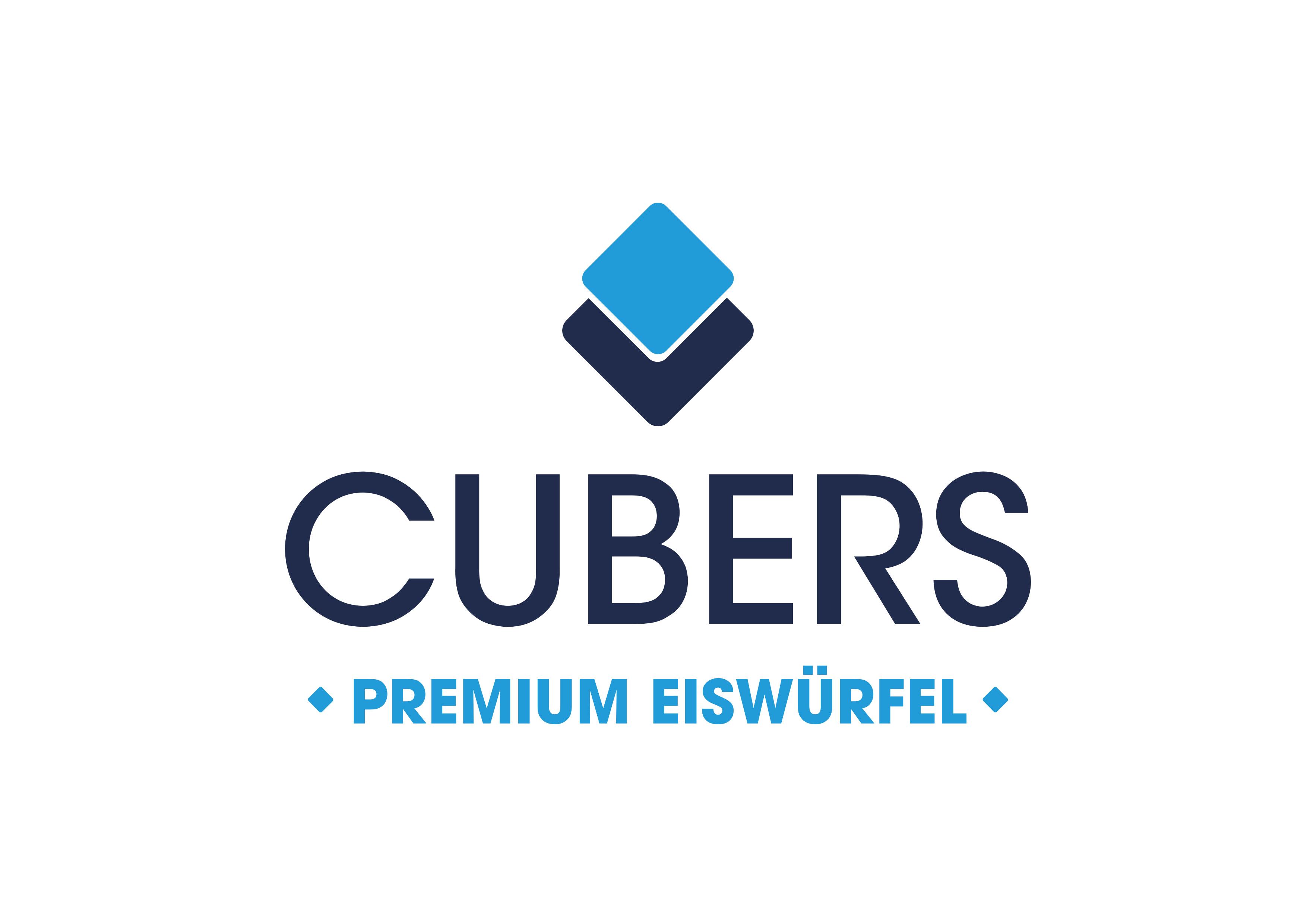 Cubers Deutschland